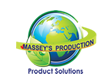 Massey Production